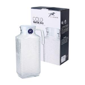 catalogo-MRimports-separados_0001s_0001_jarra vidro 1,8L cod 4783