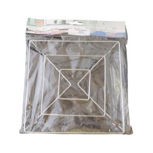 catalogo-_0003s_0009_Porta Panela Quadrado de Inox 18cm Cód_ PORT18