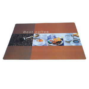 catalogo-_0004s_0002_Jogo Americano PVC c_6 Cod_ JOGPVC